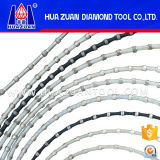 2016 neues Diamond Closed Wire Saw für Granite Marble Sandstone