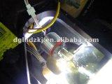 Yeux élevés d'ange de borne du lumen DEL de Canbus E92 2LED pour la BMW