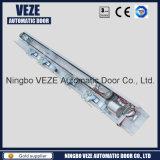 Оператор раздвижной двери Vz-125A автоматический стеклянный