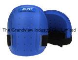 Rodillera dura del casquillo de TPR con la espuma de EVA (QH3034)