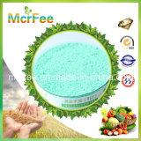 Mcrfee 도매 감자 사용 수용성 NPK Fertilizer+Te