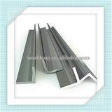 2507 316 cornières d'acier inoxydable/ronds/plats/hexagone/barre extérieure profilée en U de l'acier inoxydable 2b pour 304