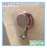 Крюк вешалки всасывания вакуума для стены ванной комнаты и кухни