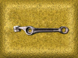 熱い鍛造材鋼鉄はOEMの自動車部品のための鋼鉄鍛造材の部品を造った
