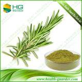 10%-60% het Zure Rosemary Powder Extract Ca Plant Uittreksel van Carnosic