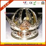 Vuoto che metallizza macchina per il braccialetto Zhicheng