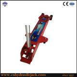 10 Tonne Sourcing von Hydraulic Car Jack Lift
