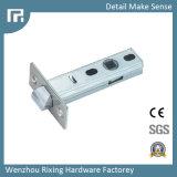 Corps en bois magnétique Rxb01 de serrure de porte de mortaise de porte