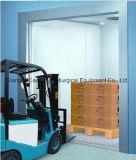 Товары Elevatorr с грузовым подъемником хорошего качества