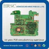 PCB schepen, PCBA (de Assemblage van PCB), de Fabrikant van het Ontwerp van de Kring van PCB sinds 1998 in
