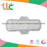 L'aperçu gratuit complète l'exportateur de serviette hygiénique