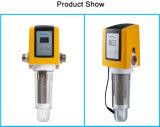 Filtro de água J da planta do tratamento da água