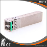 8G SFP+ Optische Zendontvanger heet-Pluggable 1550nm 40km DuplexLC