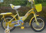Дюйм Childre Bike/12 велосипеда/высокой эффективности детей Ce Approved облегченный ягнится 2 Bikes колеса для самого лучшего выбора качества
