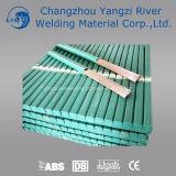 Fornitore della Cina di collegare di saldatura di TIG dell'arco dell'argon di Aws EL12