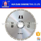 350mm Diamond Cutting Blade para Sale
