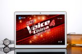 PC das tabuletas do Android 5.1 do Quad-Núcleo de 9.6inch FDD 4G com Ce (K96I-4G)