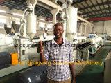 좋은 성과 판매를 위한 플라스틱 PVC 수관 밀어남 기계