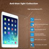 iPad를 위한 주문품 강화 유리 스크린 프로텍터 9.7 인치