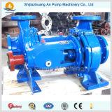 4 6 Pomp van de Irrigatie van het Landbouwbedrijf van de Landbouw van de Dieselmotor van 8 Duim de Centrifugaal