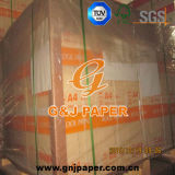 Copia de la talla 80GSM de la impresión A4 de Kool que recicla el papel para la impresora