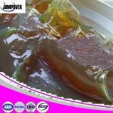 Industrielle Schmiermittel Fett, Wartungstafel 3, Ep2 Ep 3 Lithium-Fett Wartungstafel-2