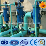 Industrielles Waste Water Filter (Selbstreinigungstyp)