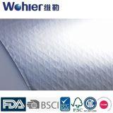 Roulis de papier d'aluminium de chaînes de supermarchés