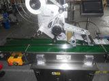 Flache Etikettiermaschine (mm-520B)