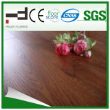 Glatter Preis-Laminat-Bodenbelag der Oberflächen-HDF preiswertester