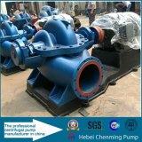 농장 관개를 위한 높은 능률적인 높은 교류 관개 수도 펌프