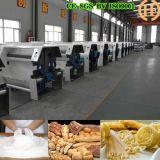 Machine de moulin à farine de minoterie de maïs de maïs de blé de moulin à farine