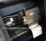 Kleine CNC van de Hoge Precisie van de heet-Verkoop bl-Q6130/Q6132 Draaibank met Voorraad