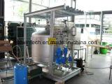 система газа 200L Odorizing