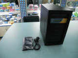 Hoge Effective DVD Duplicator voor Sale