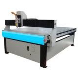 Рекламирующ маршрутизатор CNC деревянной гравировки и вырезывания маршрутизатора CNC (VCT-1318F)