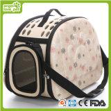 Portador confortável elegante do animal de estimação (HN-pH530)