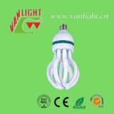 25W 45W partij-T3 SHAPE Energy van Low Power Lotus - besparing Light CFL