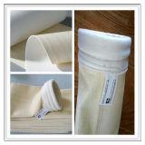 Chaussette de filtre Nomex Dust Collector