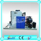 20 tonnes par machine de glace de flocon de jour pour l'usage industriel