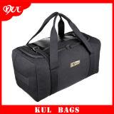 ([كل034]) [هيغقوليتي] حمل حقيبة حقيبة نوع خيش خارجيّة [دوفّل بغ] رياضة سفر حقائب