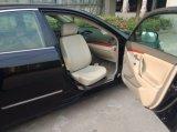 S-Alzare-w la nuova sede di automobile di giro e di sollevamento speciale con la sedia a rotelle