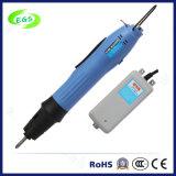0.1-1.2 N.M 파란 스테인리스 무브러시 전기 스크루드라이버 (HHB-BS4000)