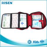 Горячий продавая мешок чрезвычайной помощи 2016 медицинский