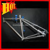 Titanstrecke-Fahrrad-Fahrrad-Feld-Fabrik