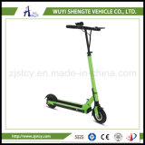 2016 Hot Sale Low Price 2 Wheels Fold E-Scooter