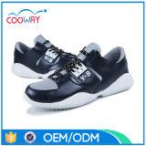 يمتلك عامتك تصميم [رونّينغ شو] رخيصة, رياضة أحذية, حذاء رياضة