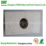NBR/PVC 거품 밀봉 틈막이 인명 구조의 의학 물개 의학 밀봉