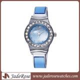Wristwatch франтовских и способа сплава браслета