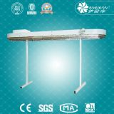 U/I 편지 모양 세탁물 컨베이어 선